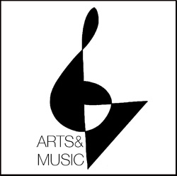 Arts&Music